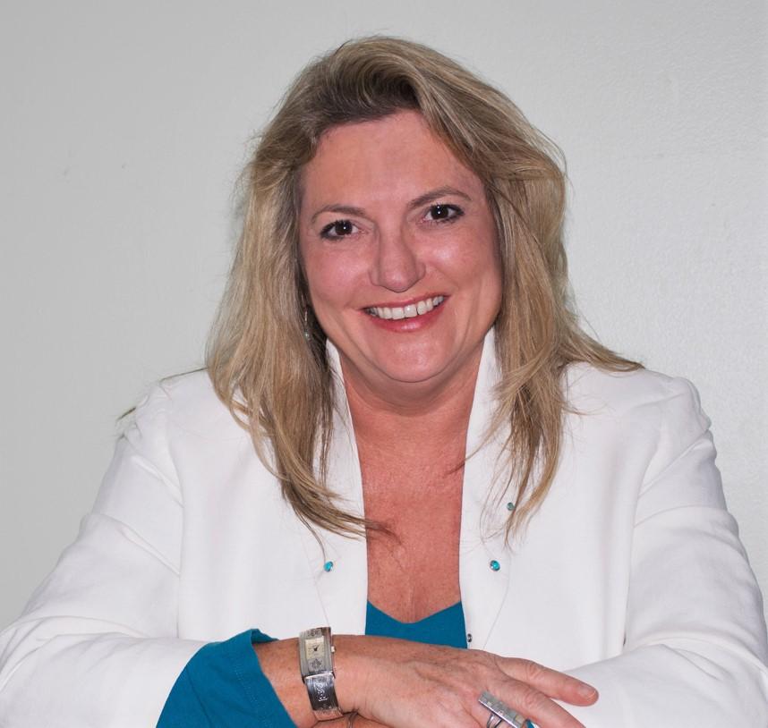 Karen Rands