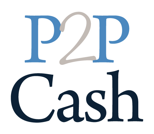 p2pcash_Logo 2