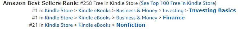 Inside Secrets to Angel Investing Best Seller Book
