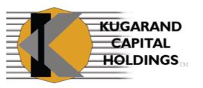 Kugarand Capital Holdings
