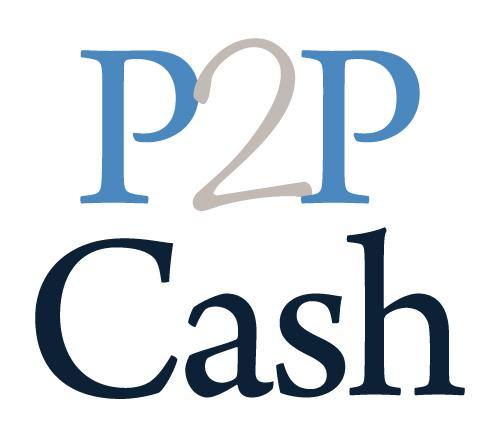 p2pcash_Logo 2