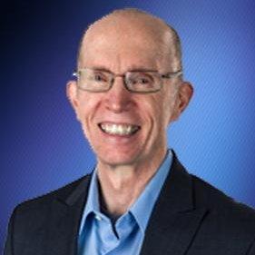 Paul Hoyt
