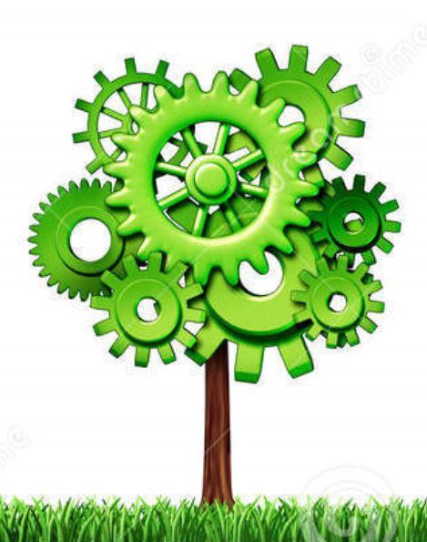 startup tree 3