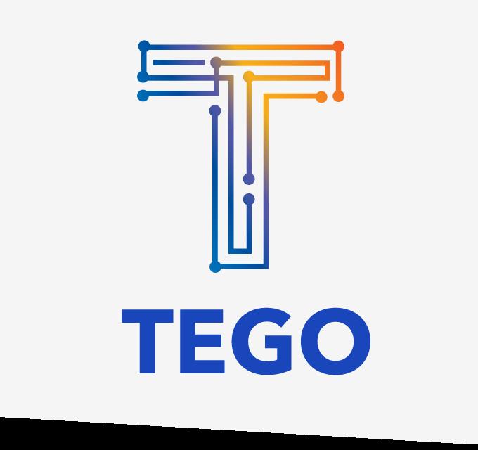 tego-logo