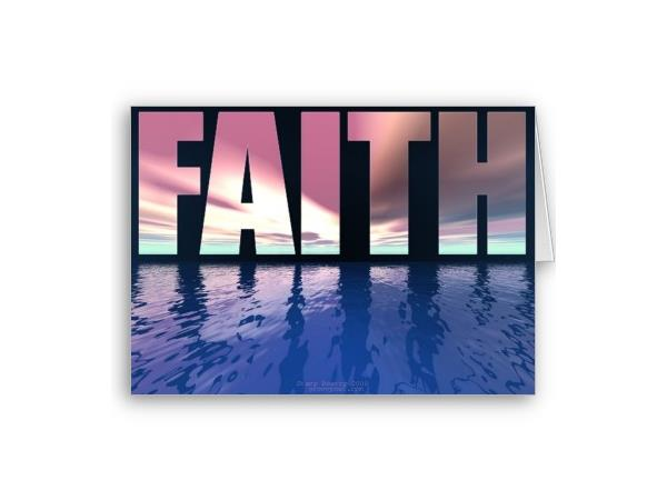 think-and-amp-grow-richer-faith-gives-power-to-thought-and-confidence_thumbnail.png
