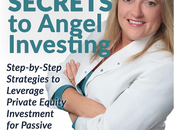 earning-an-annuity-as-an-angel-investor-compassionate-capitalist-podcast_thumbnail.png