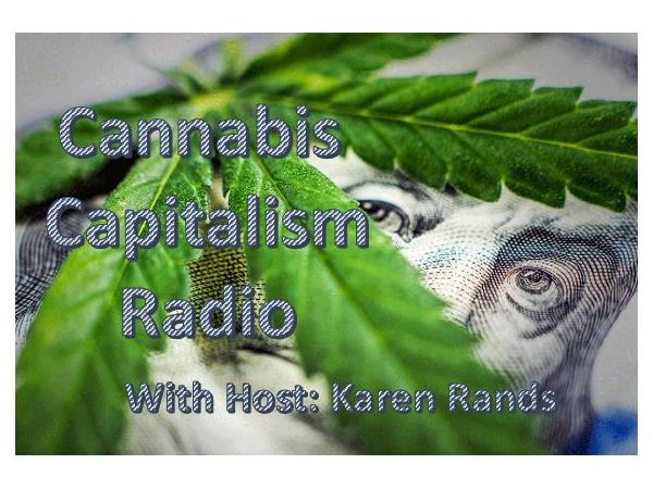 cannabis-capitalism-beware-of-the-fraudsters_thumbnail.png