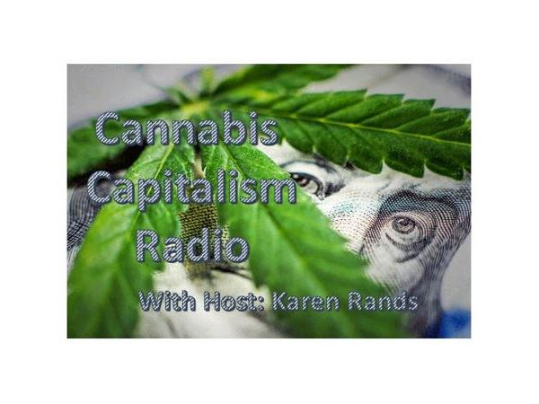 cannabis-capitalism-navigating-the-corporate-landscape-for-businesses_thumbnail.png