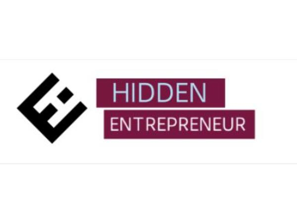 discover-the-hidden-entrepreneur-inside-guest-josh-cary-on-ccradio_thumbnail.png