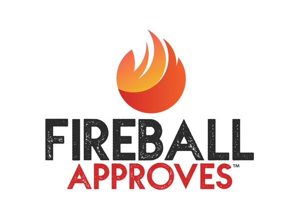 fireball-entrepreneur-s-inspiration-on-compassionate-capital-radio_thumbnail.png