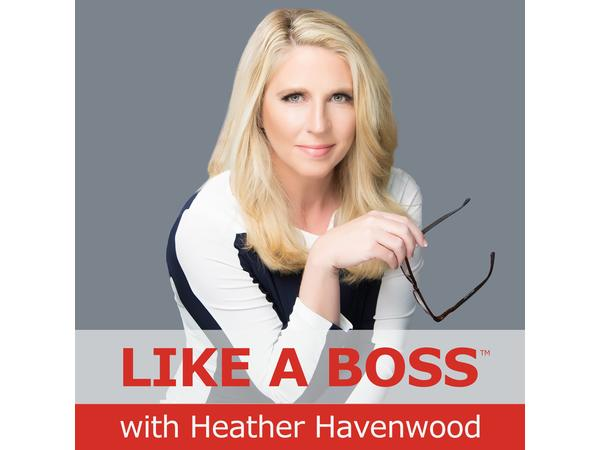 karen-rands-with-heather-havenwood-entrepreneurial-women-empowerment_thumbnail.png