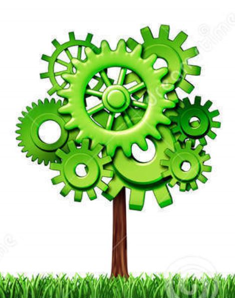 startup-tree-3