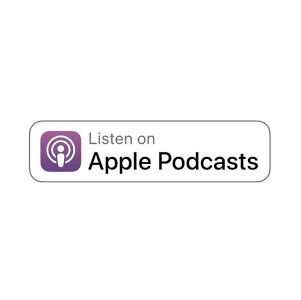podcastlogos_0001_apple podcast