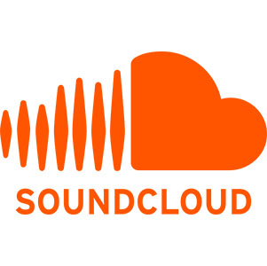 podcastlogos_0006_sound cloud