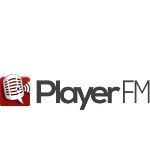 podcastlogos_0011_player fm
