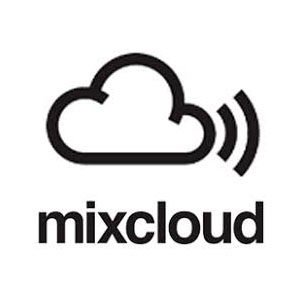 podcastlogos_0012_mixcloud