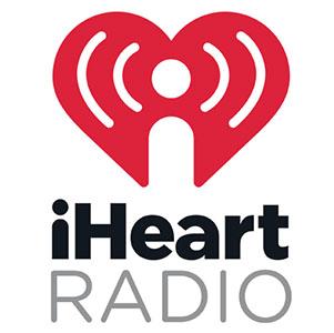 podcastlogos_0016_iheart-logo