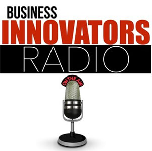 podcastlogos_0019_business innovators radio