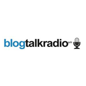 podcastlogos_0020_blogtalkradio