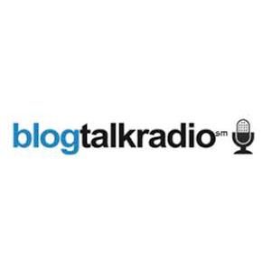 podcastlogos_0020_blogtalkradio