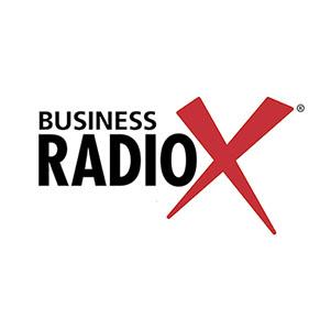 podcastlogos_0021_biz radio x