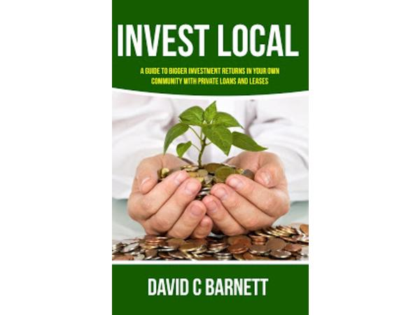create-wealth-invest-local-grow-your-local-economy-with-david-barnett_thumbnail.png