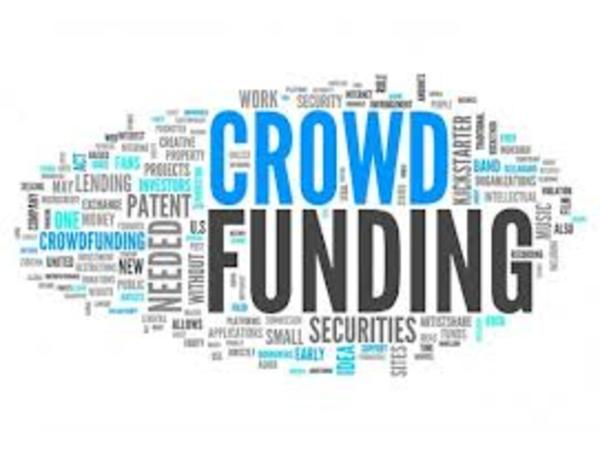 crowd-funding-the-4-ways-to-raise-equity-capital-and-when-to-use-them_thumbnail.png