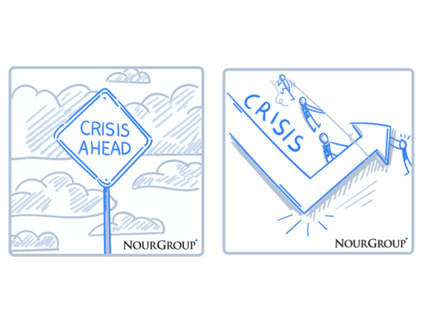 the-future-of-work-curve-benders-and-the-impact-of-a-crisis-on-business_thumbnail.png