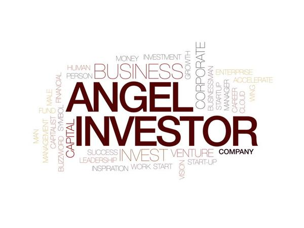 what-is-an-angel-investor-karen-knows-and-it-may-not-be-who-you-think_thumbnail.png