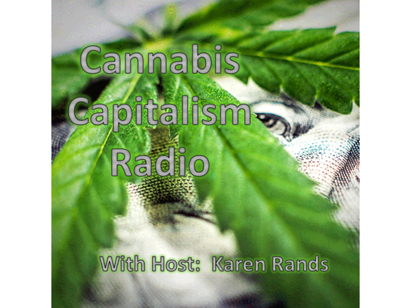 cannabis-capitalist-show-explores-the-science-of-cbd-and-endocannabinoid-medicine_thumbnail.png