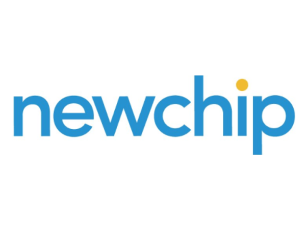 150m-invested-in-newchip-accelerator-startups-from-around-the-world_thumbnail.png