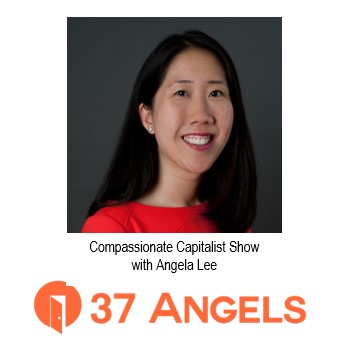 Angela Lee 37 Angels