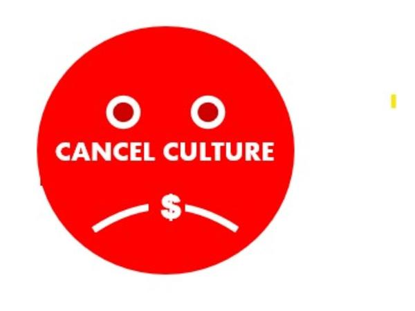 compassionate-capitalist-perspective-on-cancel-culture-and-conscious-capitalism_thumbnail.png