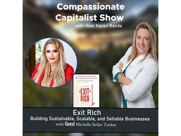 exit-rich-building-sustainable-scalable-and-sellable-businesses_thumbnail.png