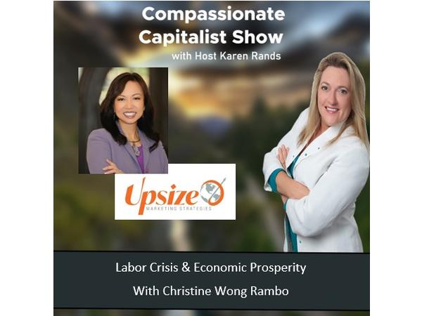 labor-crisis-and-economic-prosperity-with-christine-rambo_thumbnail.png