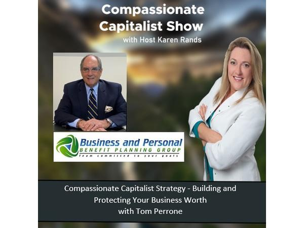 compassionate-capitalist-strategy-building-and-protecting-your-business-worth_thumbnail.png
