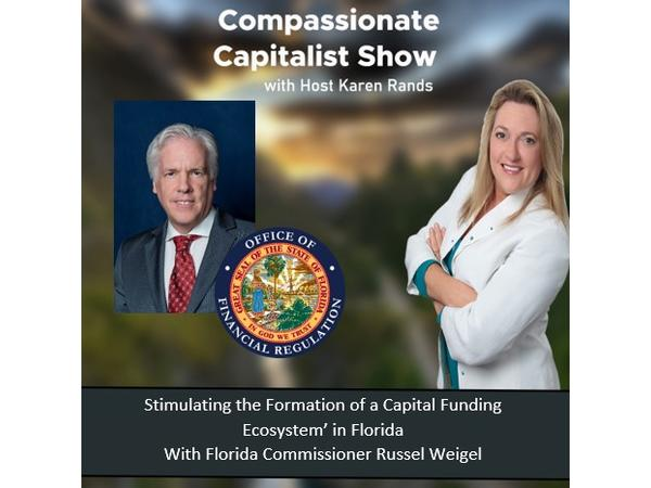 stimulating-the-formation-of-a-capital-funding-ecosystem-in-florida_thumbnail.png