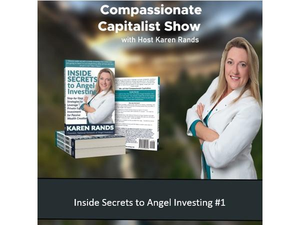 inside-secrets-to-angel-investing-gold-nugget-series-1_thumbnail.png