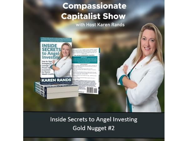 inside-secret-to-angel-investing-gold-nugget-2-and-a-buffett-bonus_thumbnail.png