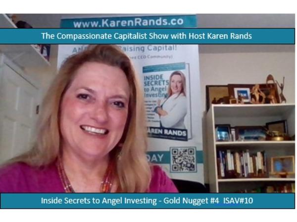 inside-secrets-to-angel-investing-explained-gold-nugget-4-isav-10_thumbnail.png
